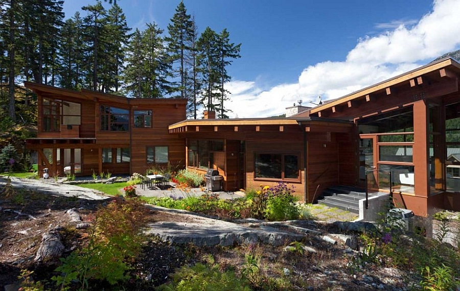 chalet canada 3