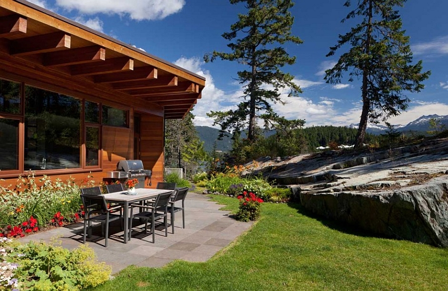 chalet canada 4