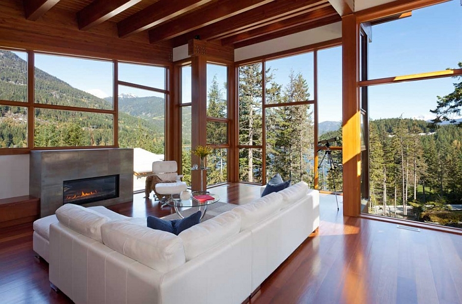 chalet canada 6