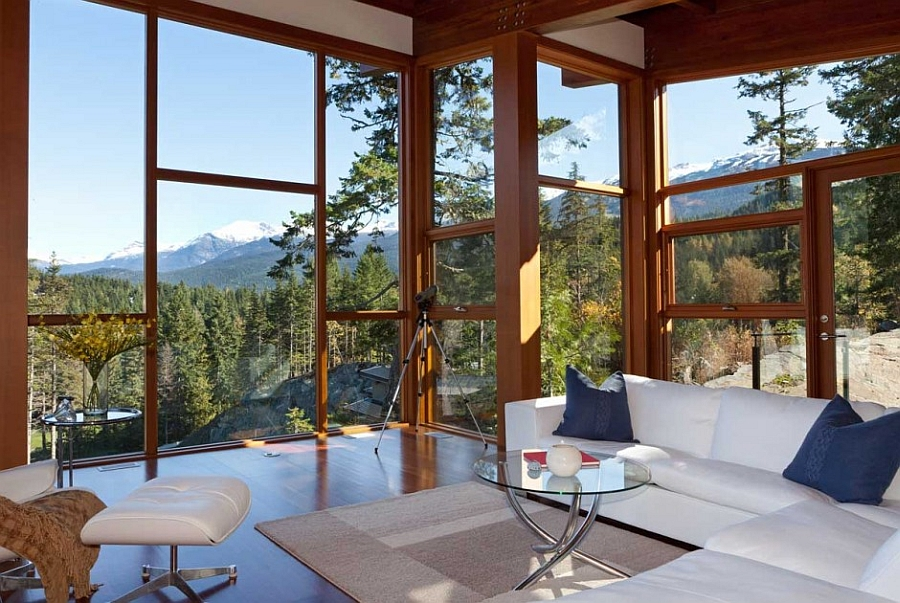chalet canada 7
