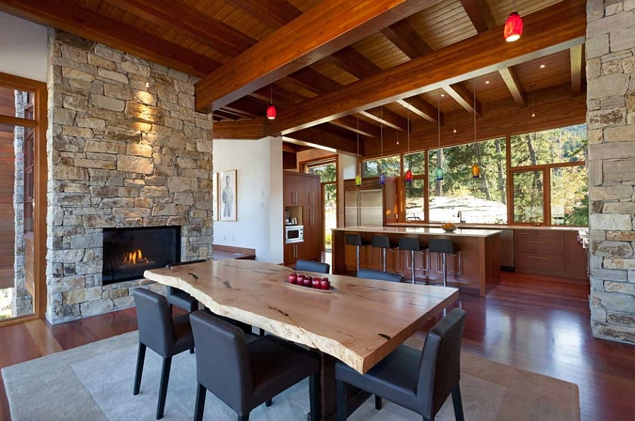 chalet canada 9