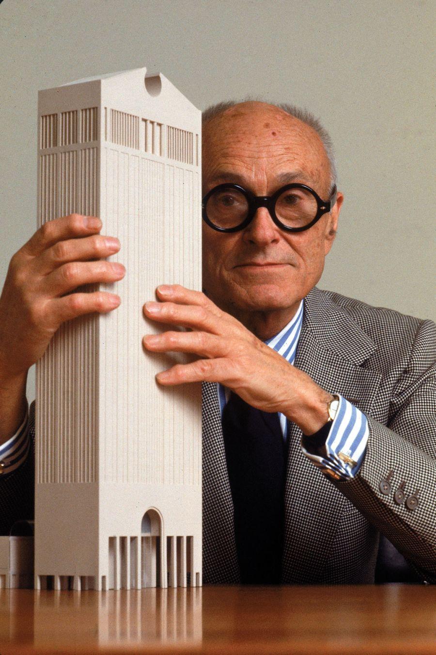 Arquitectos mundialmente famosos comparten con nosotros sus citas más inspiradoras 7
