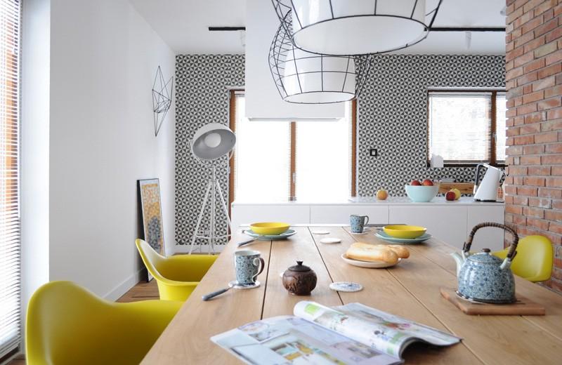 apartamento colorido 1