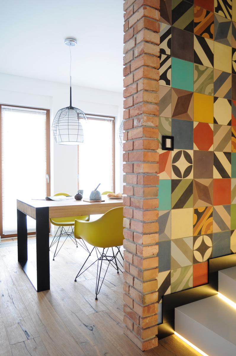 apartamento colorido 11