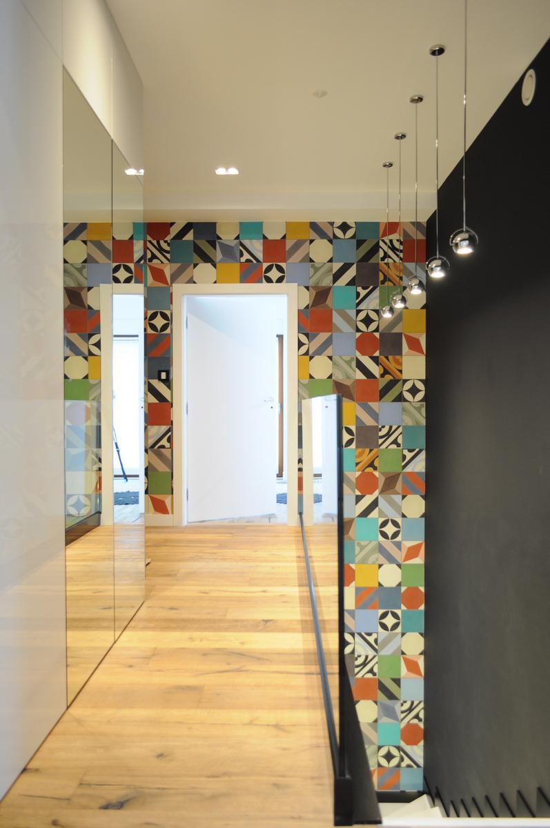 apartamento colorido 12