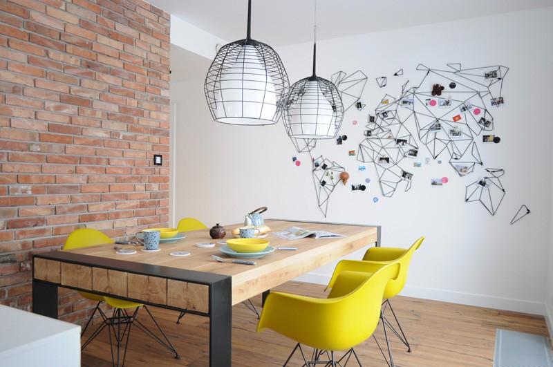 apartamento colorido 5