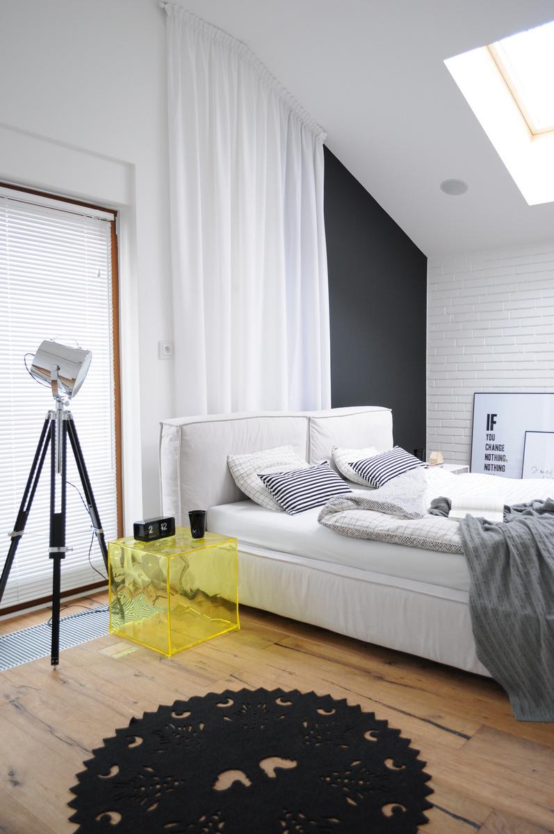 apartamento colorido 8