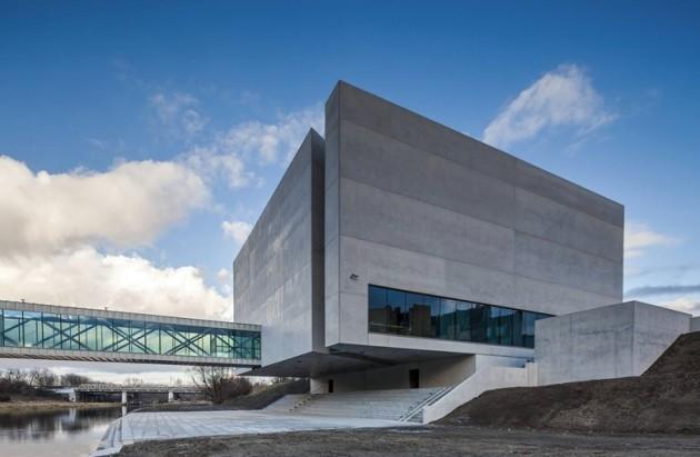 arquitectura contemporanea 2