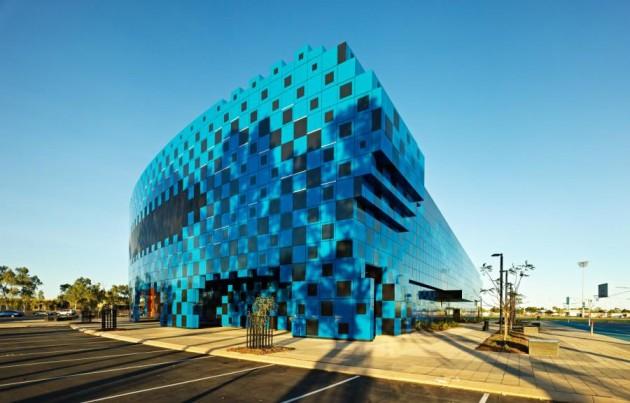 arquitectura contemporanea 3