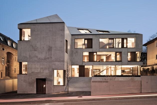 arquitectura contemporanea 4