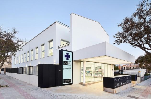 arquitectura contemporanea 5