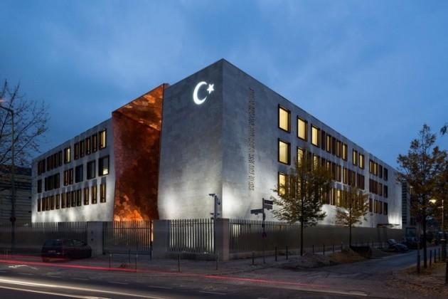 arquitectura contemporanea 6