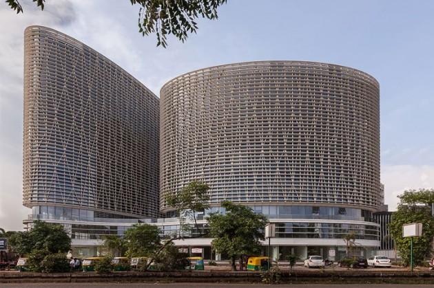 arquitectura contemporanea 7