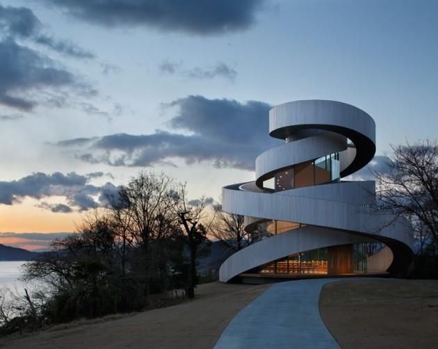 arquitectura contemporanea 8