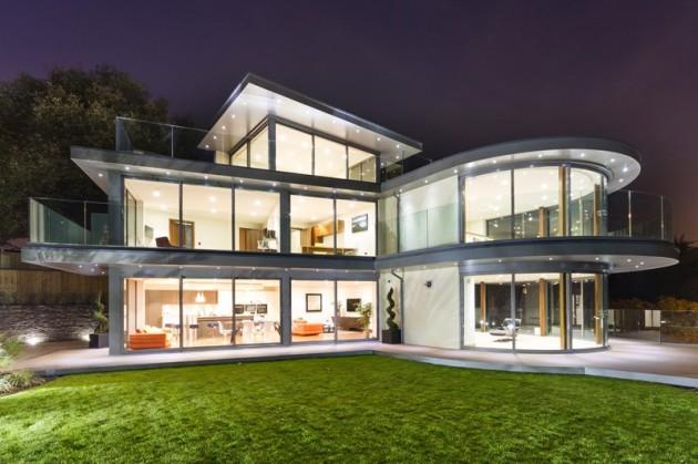 arquitectura contemporanea 9