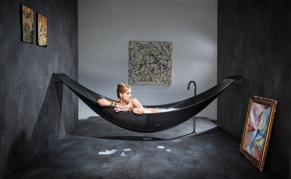 bañeras impresionantes 2