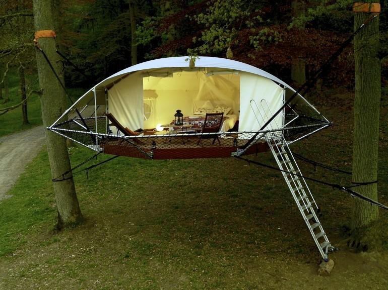 camping altura 1