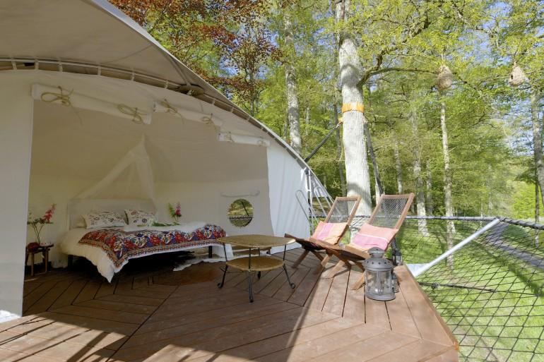 camping altura 11