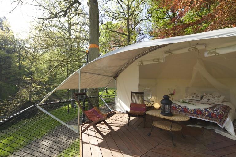 camping altura 12