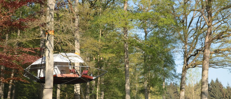 camping altura 13