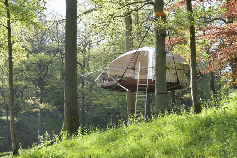 camping altura 14