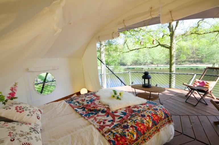 camping altura 4