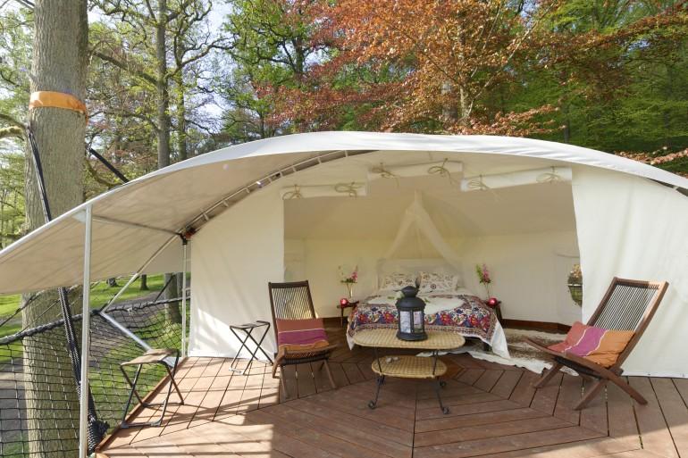 camping altura 5