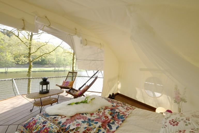 camping altura 7