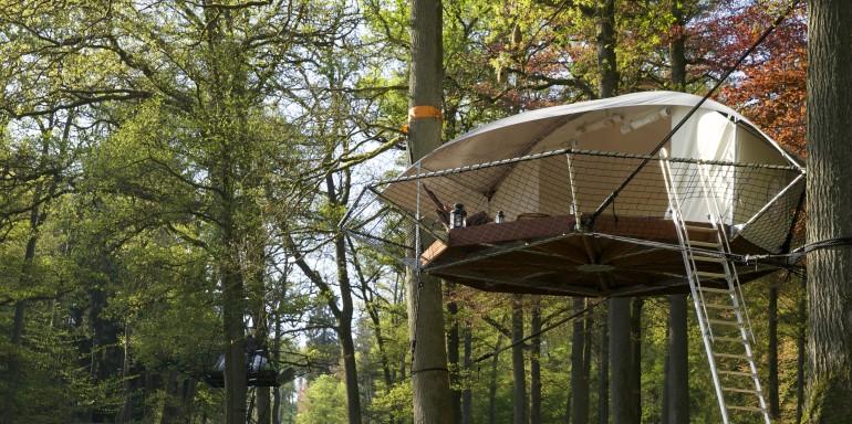 camping altura 8