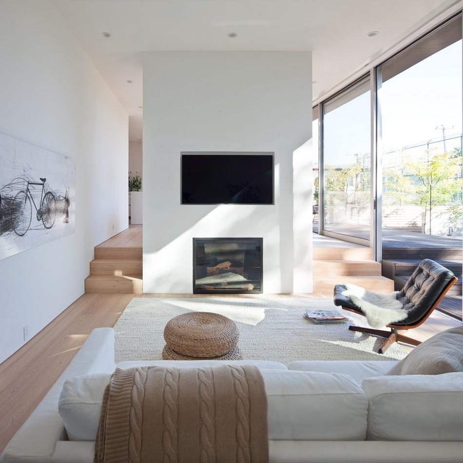 casa asimetrica 10