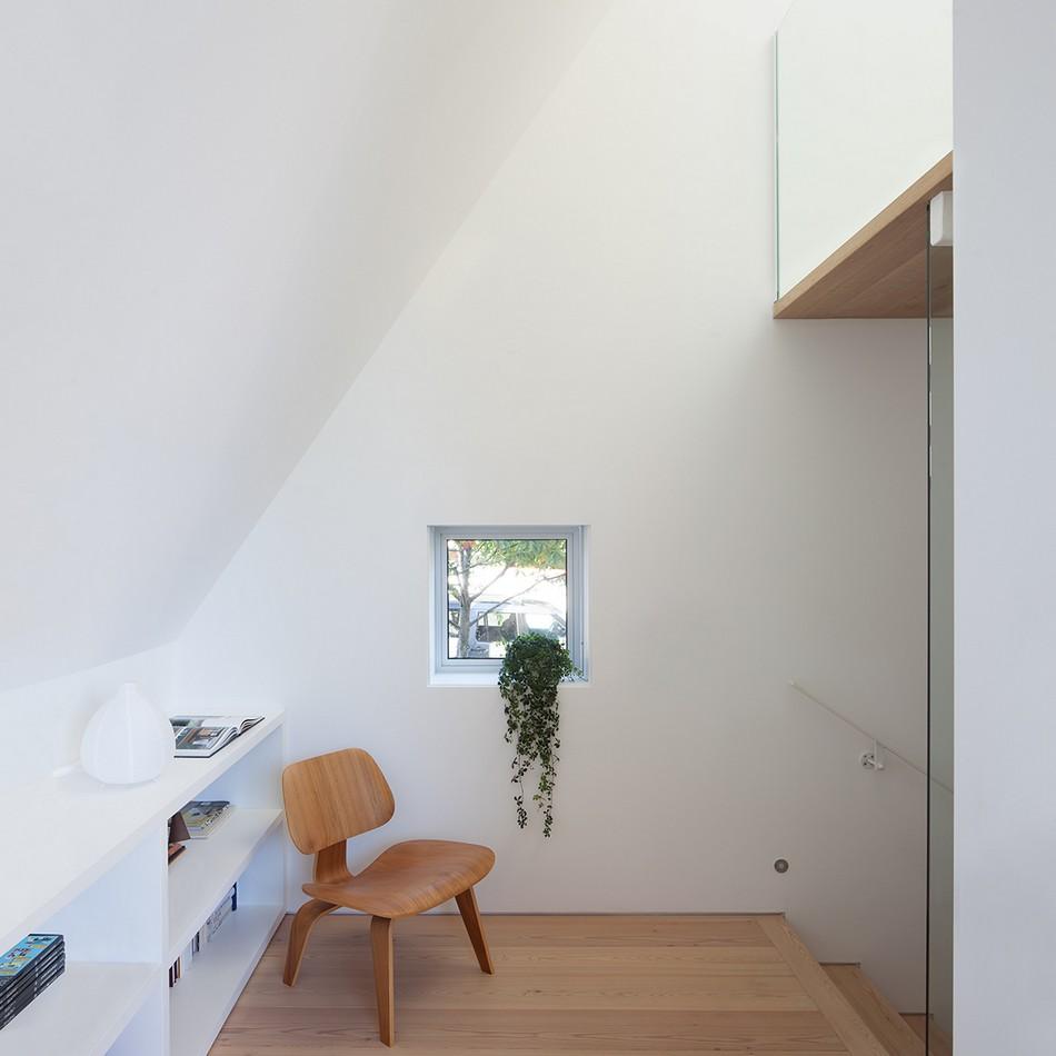 casa asimetrica 11