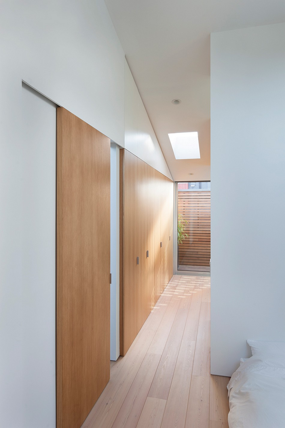 casa asimetrica 12