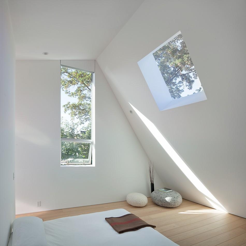 casa asimetrica 13