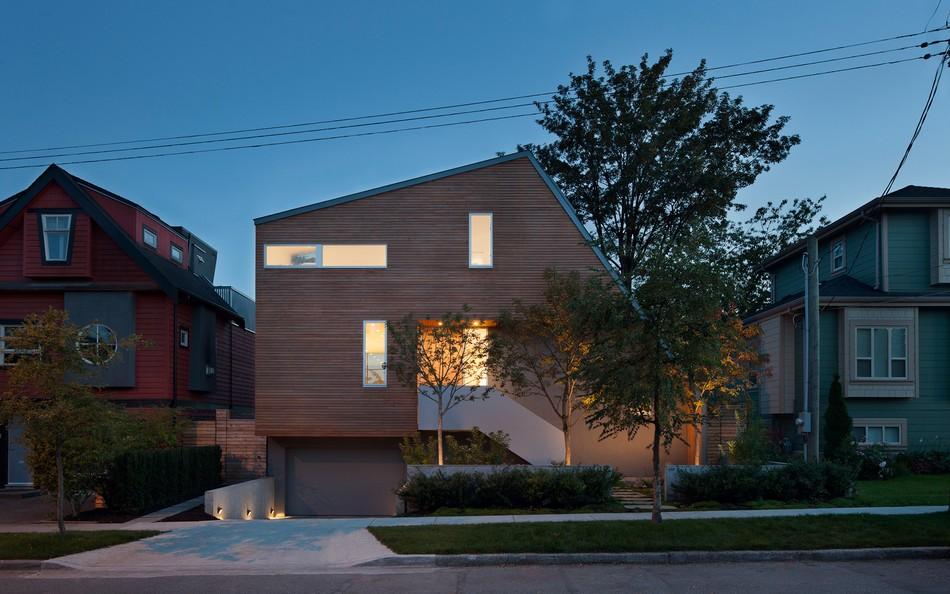 casa asimetrica 2