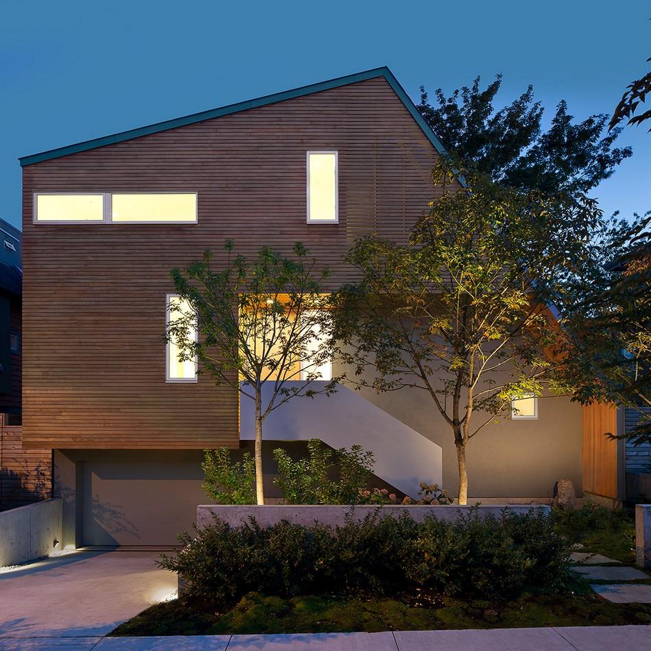 casa asimetrica 3