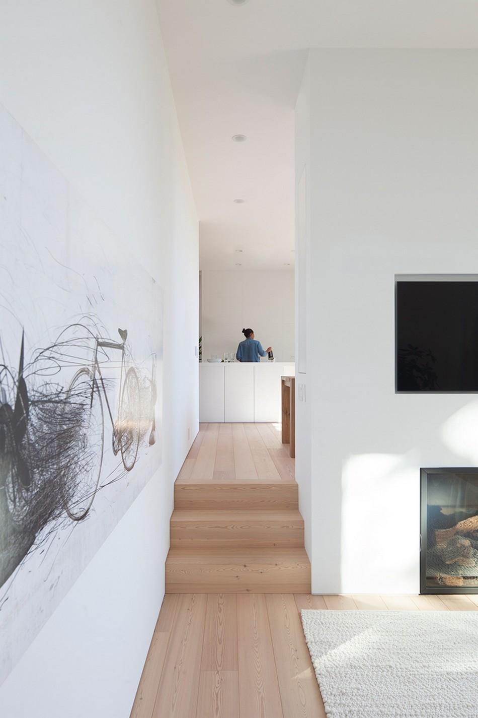 casa asimetrica 7