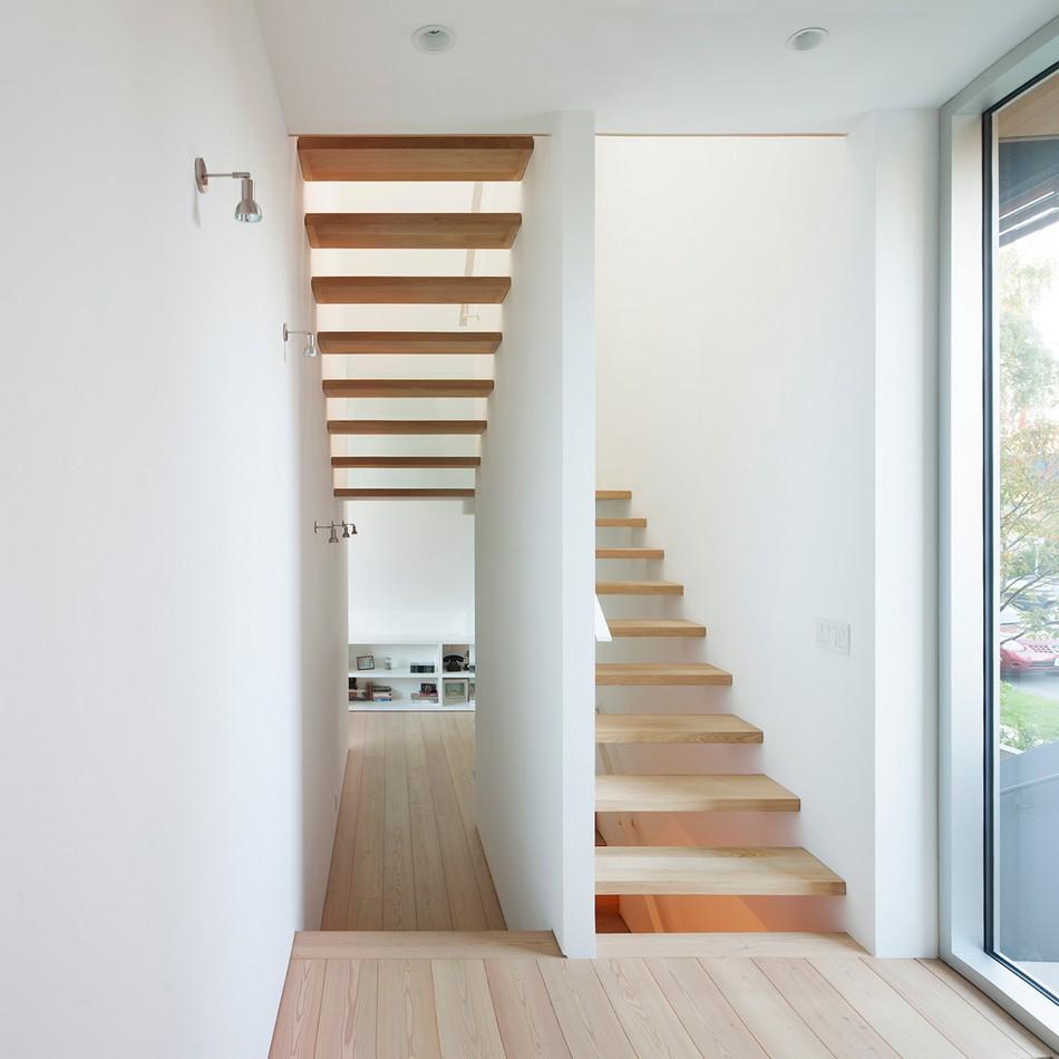 casa asimetrica 9
