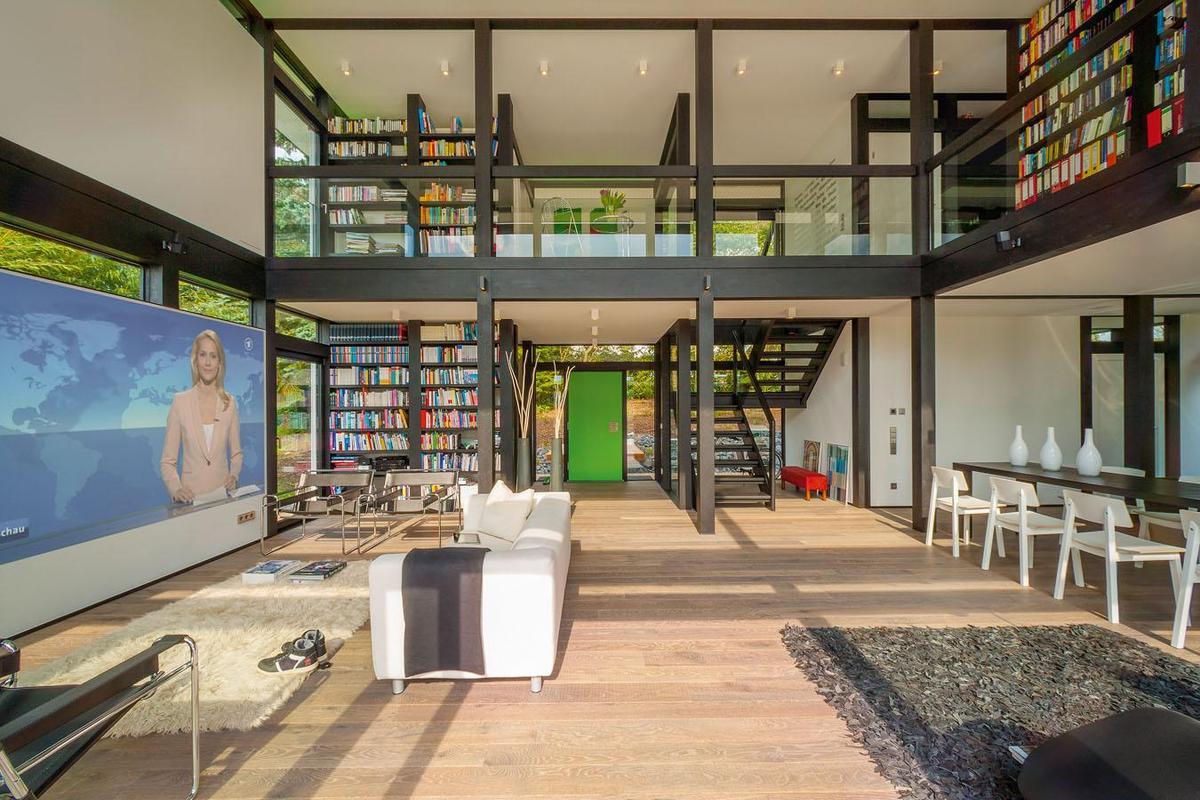 casa modular 2