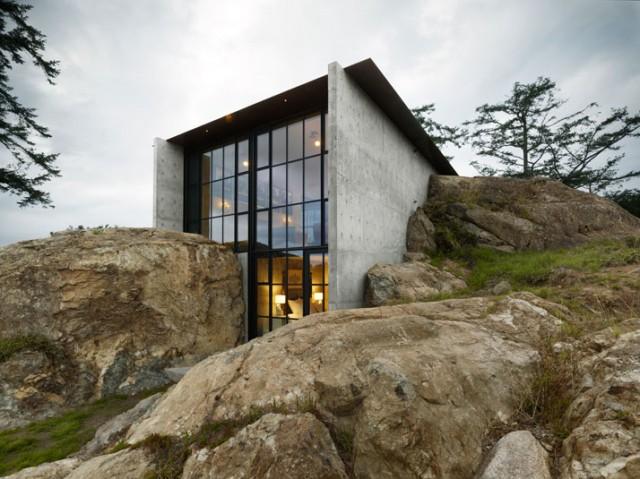 casa piedra 1