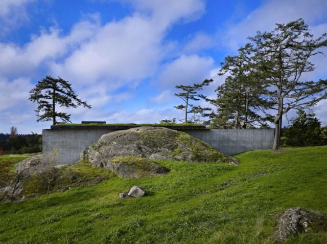 casa piedra 2