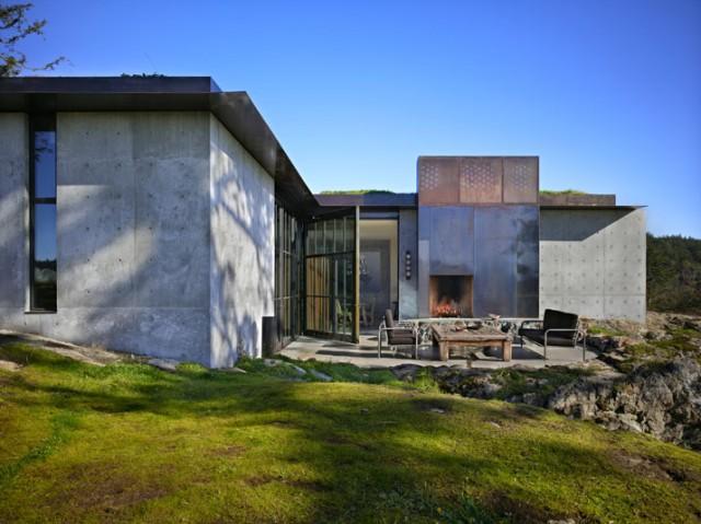 casa piedra 3