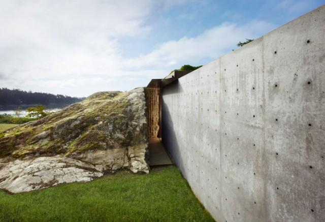 casa piedra 7