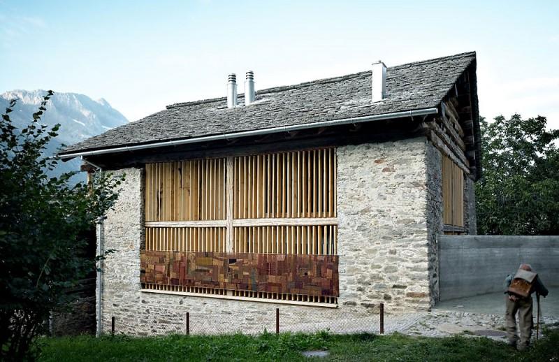granero suiza 2