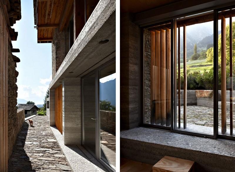 granero suiza 3
