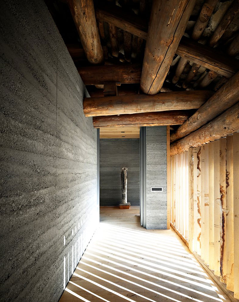 granero suiza 9