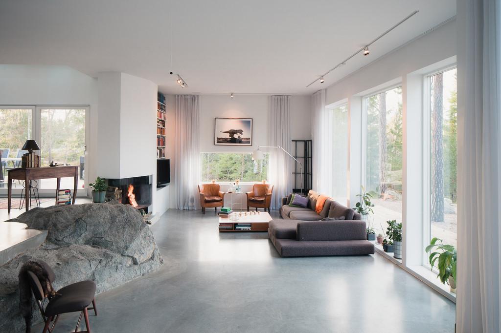 residencia sueca ingaro 11