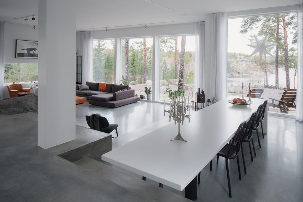 residencia sueca ingaro 12