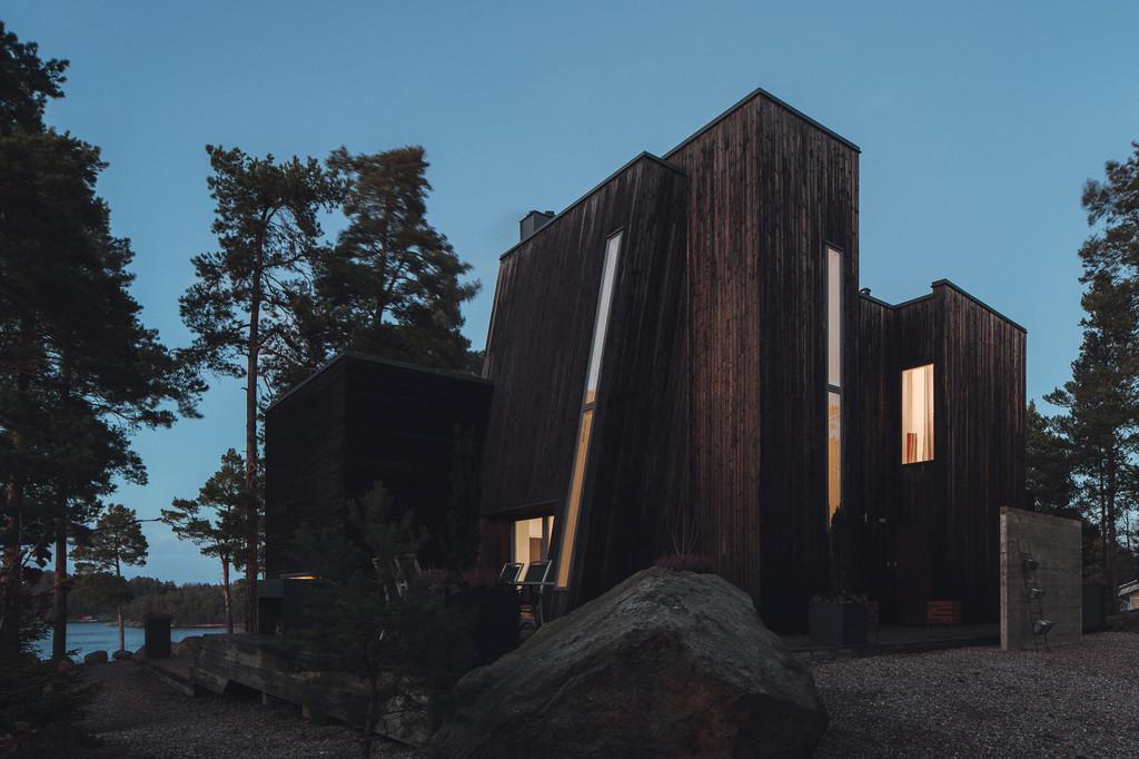residencia sueca ingaro 2