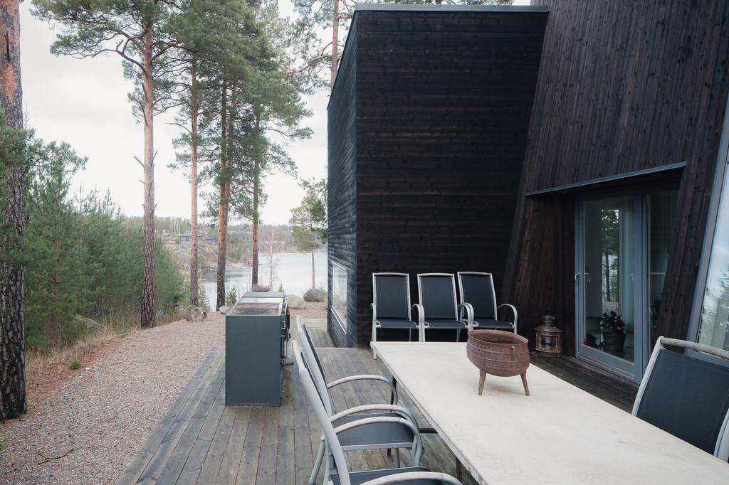 residencia sueca ingaro 4