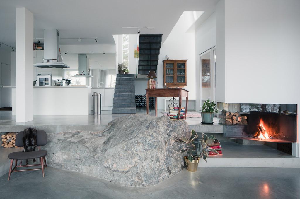 residencia sueca ingaro 6